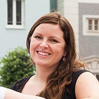 Corinna Pachinger